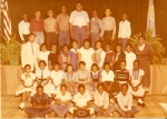 Wheatley 6th grade 1959